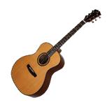 Guitares Novasound